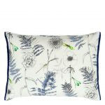Designers Guild outdoor kussen
