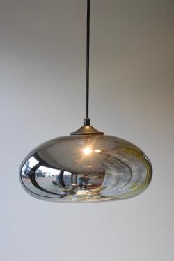 Bulblight Zepp ook in L en XL