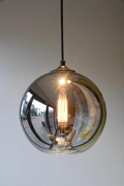 Bulblight Ball ook in L, XL en XXL