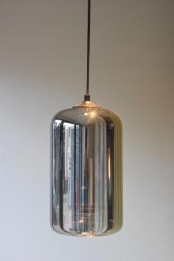 Bulblight Tube