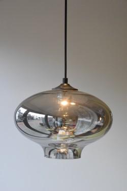 Bulblight Lantern