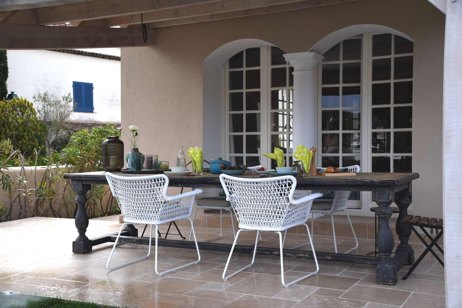 Amazing ikea stoelen en oude tafel with ikea eetstoelen for Goedkope eetstoelen