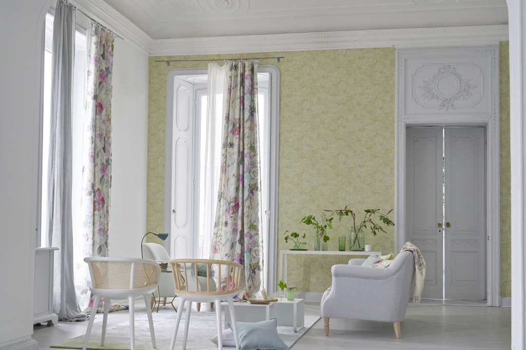 fabric-wallpaper-6