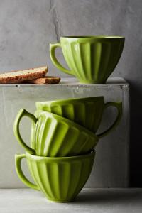 latte-mug-set-anthropologie