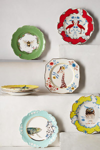 nature-anthropologie