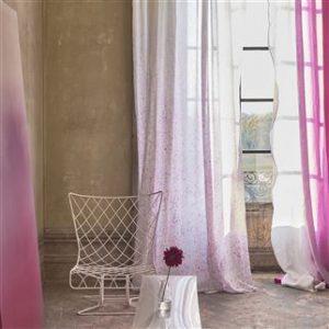Designers Guild dip dye stof