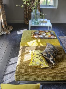 Designers Guild meubelactie