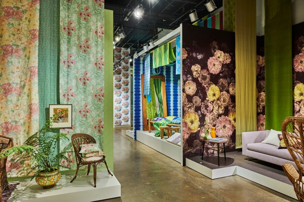 Designers Guild fifty years