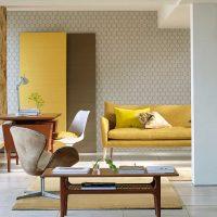 Designers Guild | Behang | In Huis bij Franka