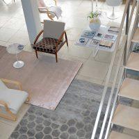 Designers Guild   Kleden   In Huis bij Franka