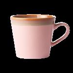 HKliving servies retro cappuccinomok