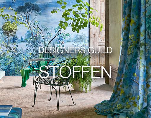 Designers Guild stoffen