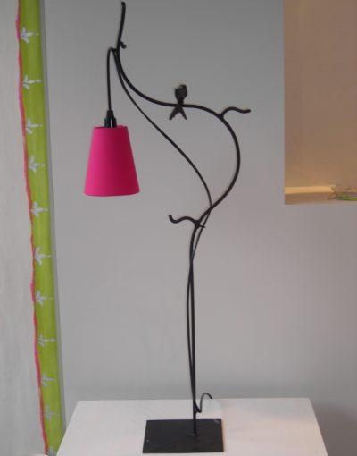 Vogellamp_staand_Lieux_3