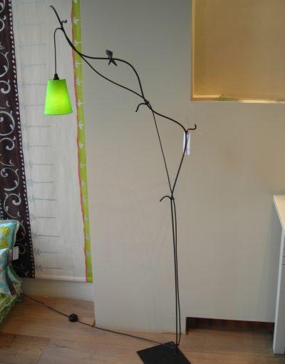 Vogellamp_staand_Lieux_4